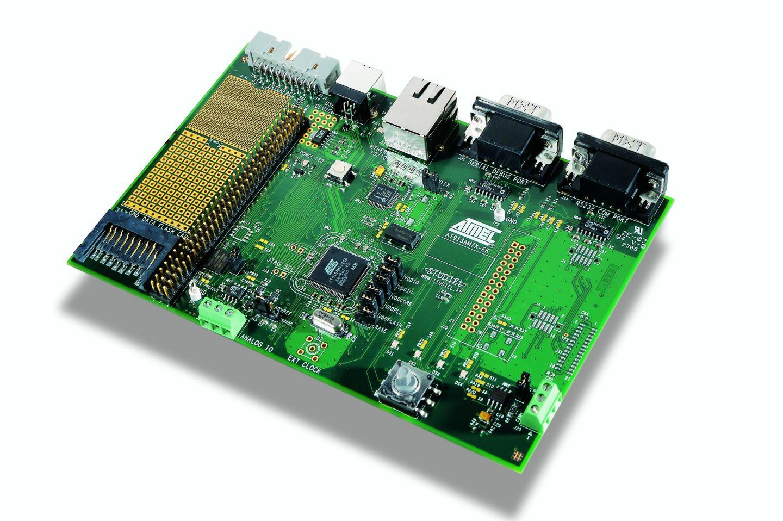 AT91SAM7X256 USB WINDOWS 7 X64 DRIVER DOWNLOAD